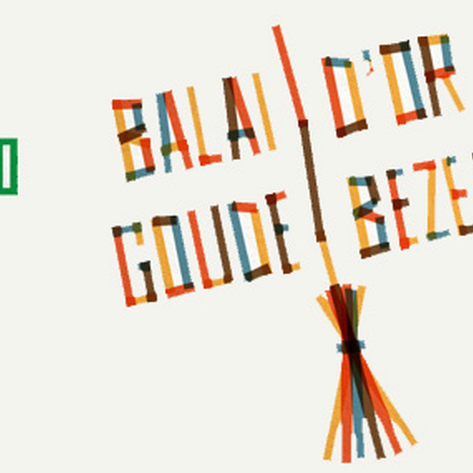 balaidor2018 slide