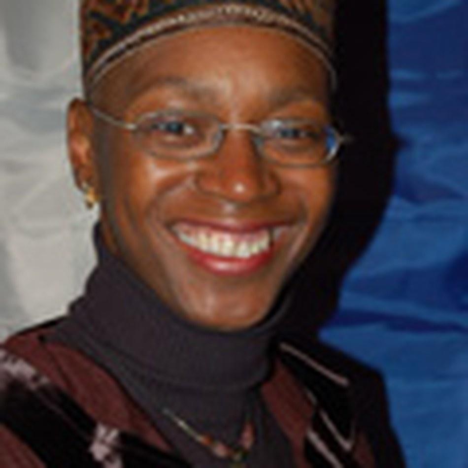 mbeka