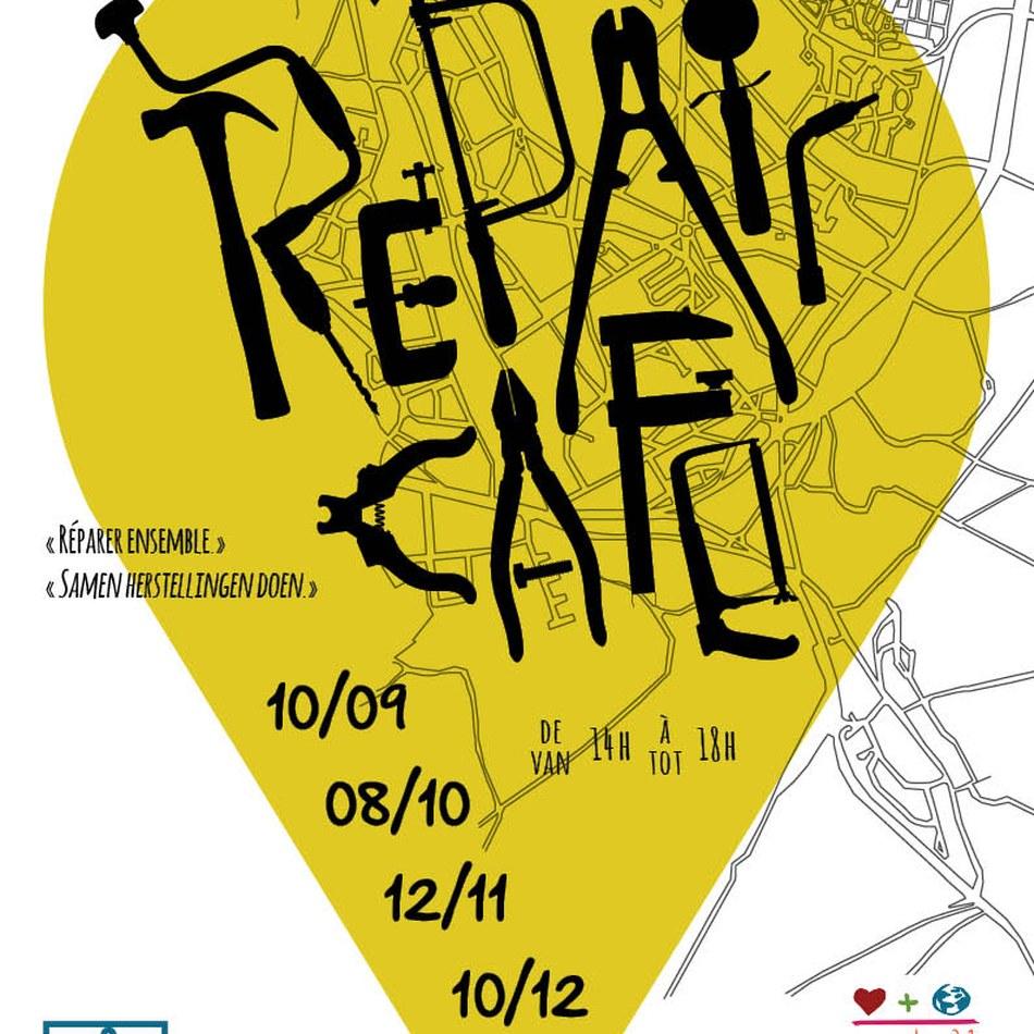17 07 03 REPAIR CAFE A4 BD 96dpi