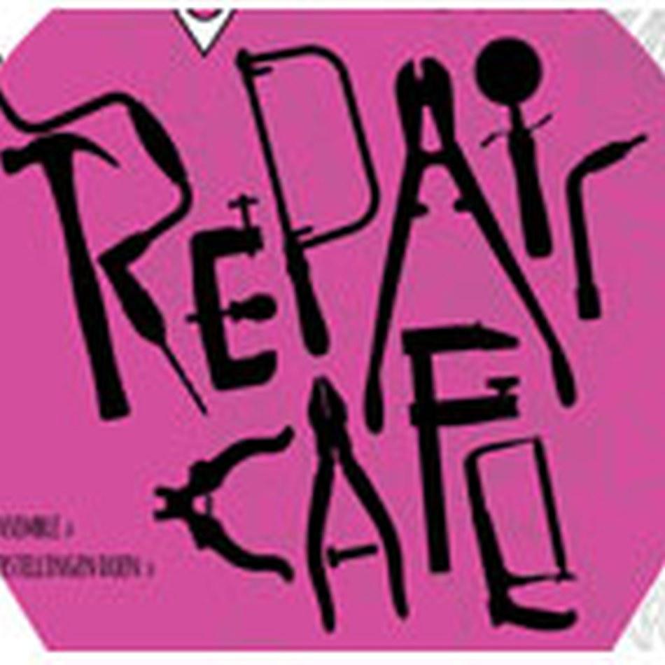 repaircafe150