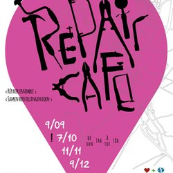 repaircafe2.0